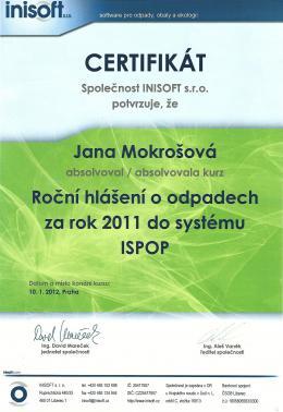 ISPOP
