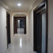 Úpravy interiérů